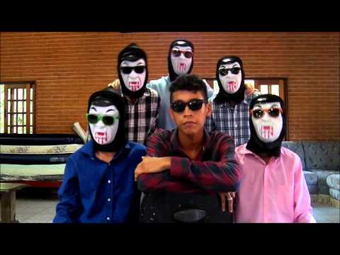 The Lazy Song - Bruno Mars (Versão ETEC)