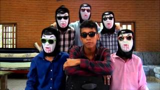 Download The Lazy Song - Bruno Mars (Versão ETEC) Mp3 and Videos