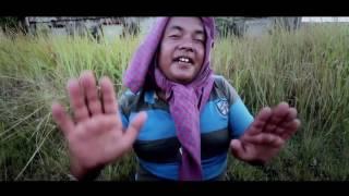 Mak Ipin - Bukik Lauik - lagu minang terbaru