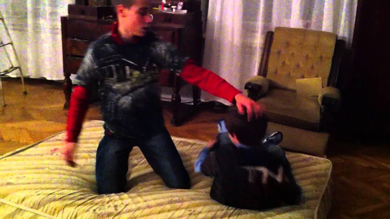 Uncategorized Jeff Hardy Kids kurt angle vs jeff hardy kids wrestling youtube wrestling