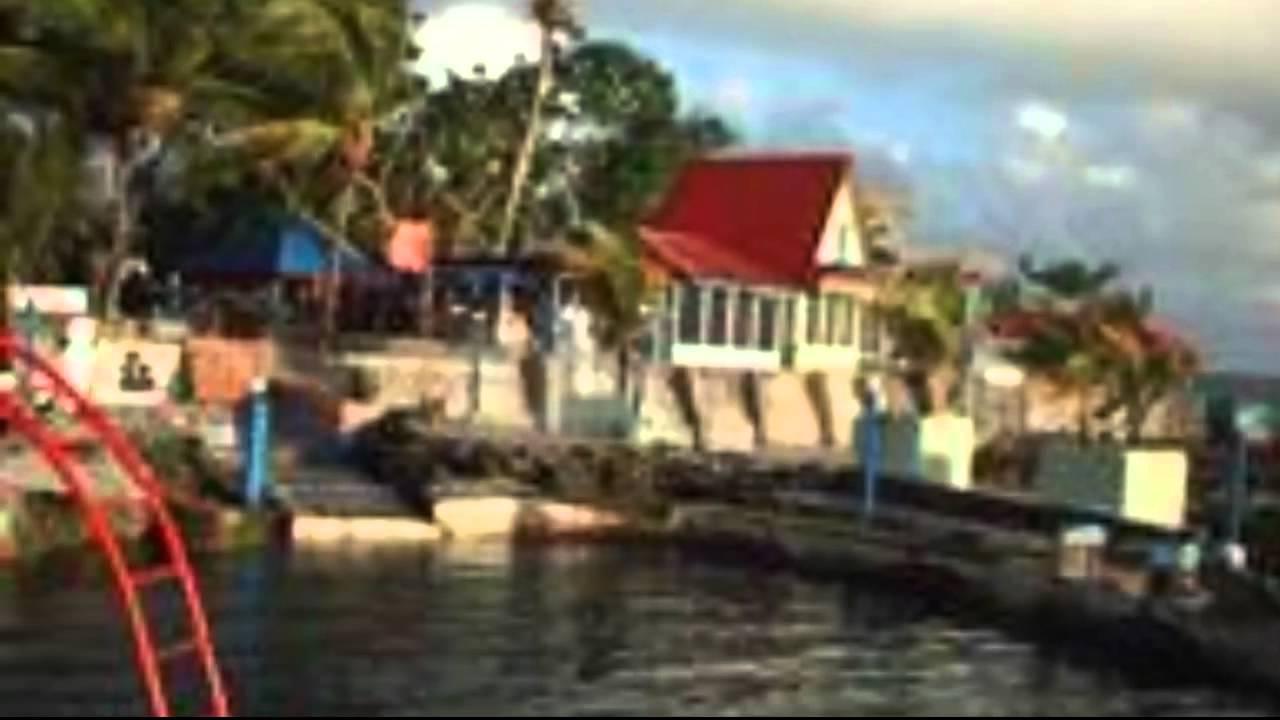 Pirates Cove Beach Resort Borongan