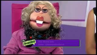 La Bomba 16/05/2017