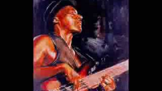 marcus miller-teen town