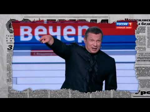 Ядерный взрыв в России. Тайна катастрофы в Белом море - Антизомби