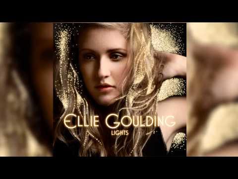 Hirshee vs Ellie Goulding - Smash The Lights (Sammy LaForge Mashup)