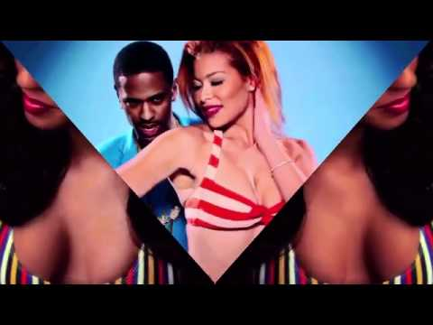 Marvin And Chardonnay (Clean Version).mp4.crdownload