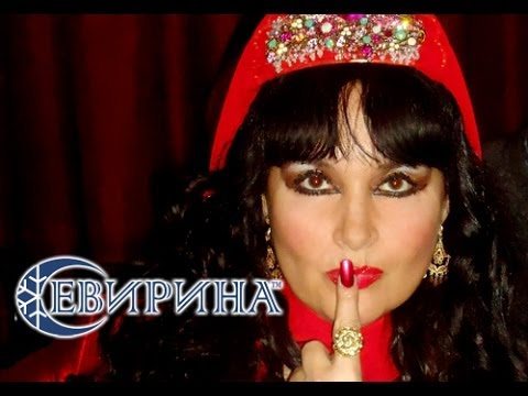 """СЕВИРИНА """"Почему?!"""" (муз. и сл. СЕВИРИНА) на теплоходе """"Барин"""" (Москва)."""