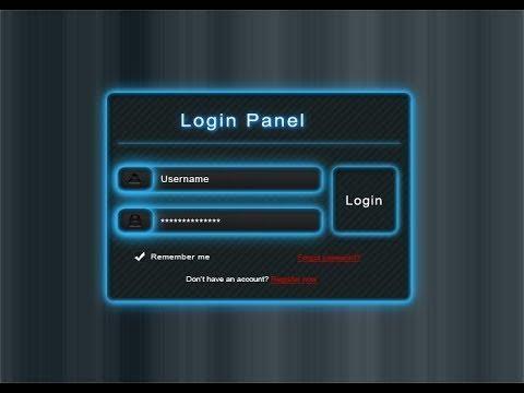 sql admin panel bypass thumbnail