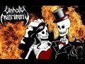 watch he video of Unholy Matrimony - Ep 2: Secret Origins