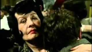 Lásky mezi kapkami deště (1980) - ukázka