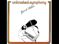 Download Jacob Miller ‎– Unfinished Symphony 1984 [Full Album] MP3 song and Music Video