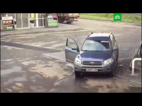Прошивка Китайских Телефонов в Воронеже - YouTube