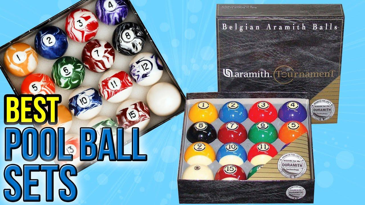 Sports & Fitness Billiard Balls Felson Billiard Supplies