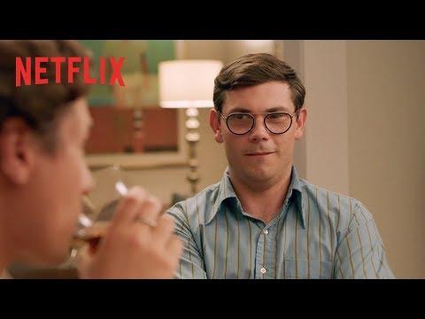 Netflix Lançou o Trailer SPECIAL