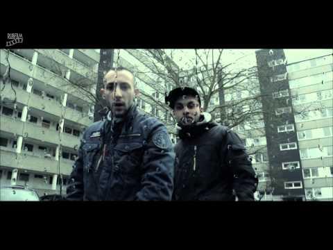 Enzekk & KBF - Kein Imitat (Official HD Video) by Rubfilm