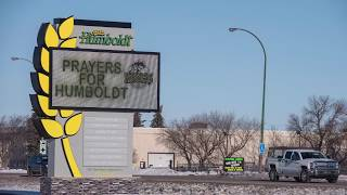 'It's got to rip the heart out of your chest': A tragic night in Humboldt thumbnail