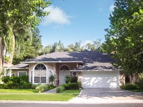 Legends Realty:  666 Oak Hollow Way, Altamonte Springs, FL 32714: Property Management