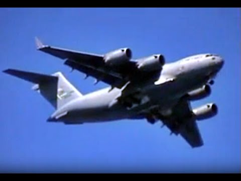 SOUDA BAY  2007      C-17,TANKER,C-160