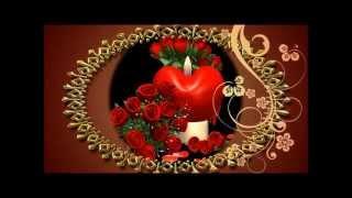 Мой фильм День Святого Валентина 5