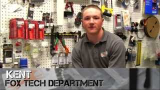 How To Increase your Rate of Fire for your Airsoft Gun | TechTalk | Fox Airsoft