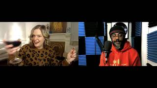 Weekly Chat with Pulze Radio | March 3rd 2021
