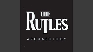 Provided to YouTube by Universal Music Group Joe Public · The Rutle...