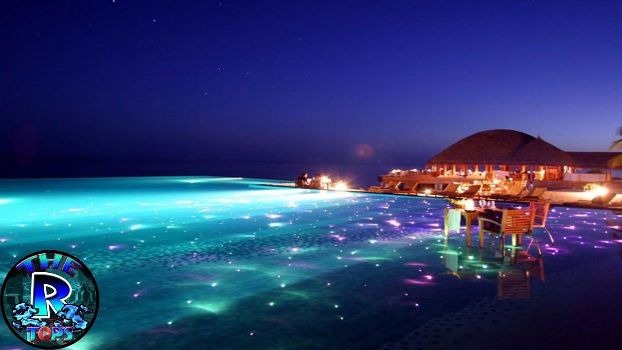 top 7 piscinas mas asombrosas del mundo que no creer s