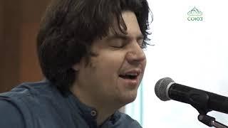В честь дня православной молодежи в Краснодаре прошел концерт