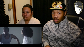 Mom reacts to Phora - Deeper Than Blood