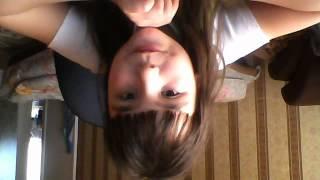 игры с разумом(Видео с веб-камеры пользователя Frenke2001 от 26 Апрель 2012 г. 09:06 (PDT), 2012-04-26T16:15:24.000Z)