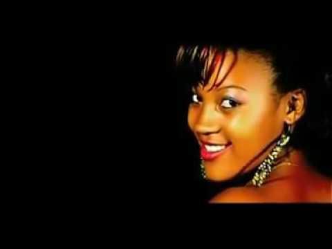 Download Ndikusasula Ki  CHRIS EVANS KAWEESI New Ugandan Musi 2016