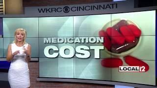 Consumer Reports creates list of alternative, cheaper medications Video
