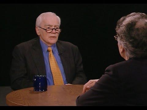 Eldridge & Co. - Newsday Columnist Jimmy Breslin (2004)