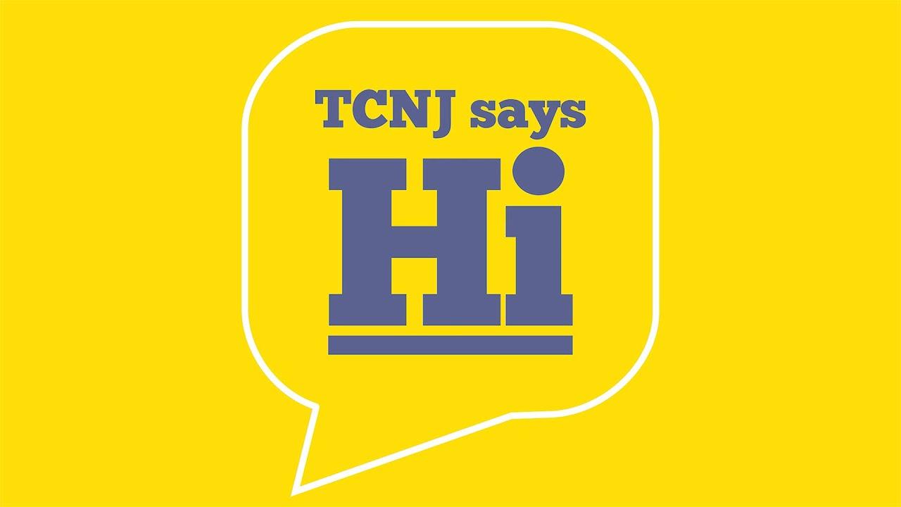 Tcnj Academic Calendar 2022.Academic Calendars Academics