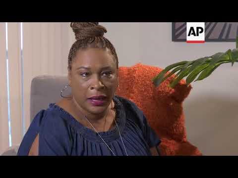 Former US tennis star defends Serena Williams