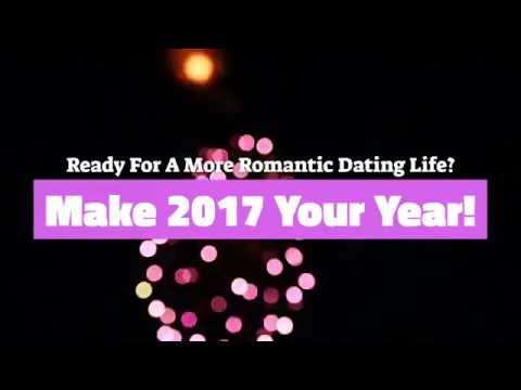 Speed Dating New Years Eve Londen