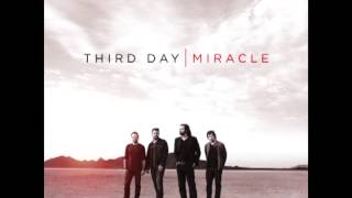 Third Day: Your Love Is Like a River (w/ Lyrics)