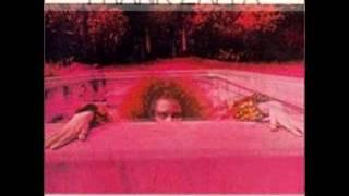 Frank Zappa - Peaches En Regalia  -  Hot Rats (October,1969)