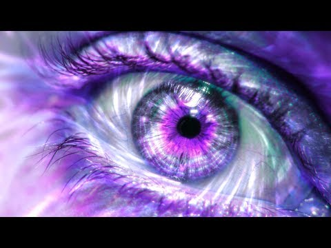 528 Hz Vibration of the Fifth Dimension: Love Sound Awakening Ascension Awareness Activation Music