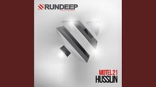 Husslin (Original Mix)