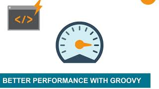 Customizing Actions to Improve Performance Using Groovy Templates in Planning video thumbnail
