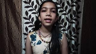 #Lightmusic | NEELA RAAVIN JAALAKA PAALIKAL |  Malayalam Light music