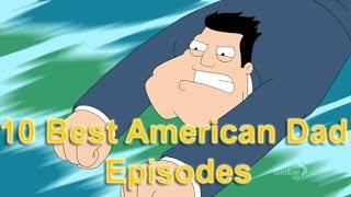 american dad episodes videos american dad episodes clips