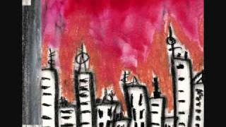 Handjobs for the Holidays - Broken Social Scene
