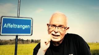 Dä Brüeder vom Heinz - Wyfelde