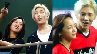 Sejeong & LEO VIXX at Russia world Cup performance - Stafaband