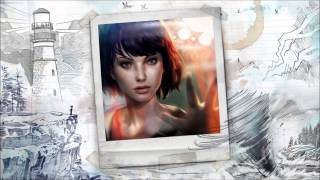 Life Is Strange™ OST - All Eyes on Me [HD] (Lyrics)