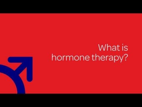 la malattia di peyronie alcuni tipi di interventi chirurgici alla prostata