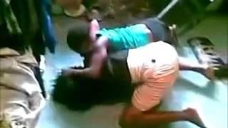 Yoruba Girls Fight In Unilag Nigeria - Naijapals