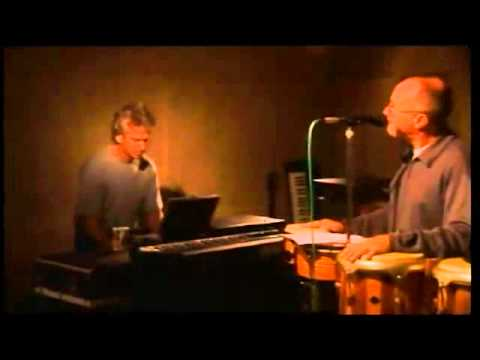 Phil Collins & Tony Banks - Afterglow